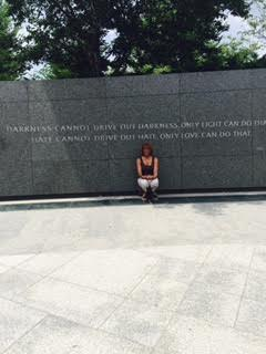 MLK Memorial.jpg2