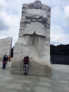 MLK Memorial.jpg4.jpg-3