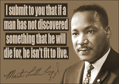 MLK Quote-2