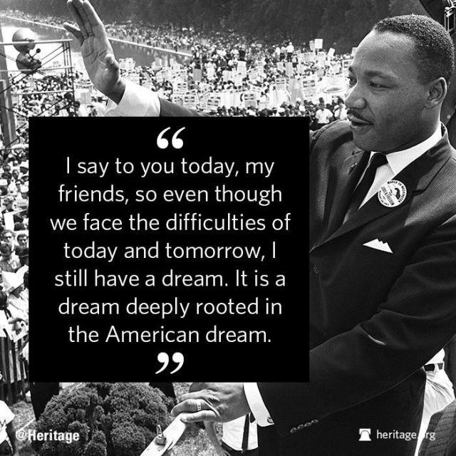 MLK Quote-3