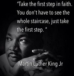 MLK Quote-5