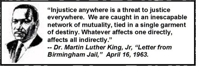 MLK Quote-6