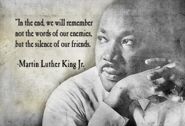 MLK Quote-7