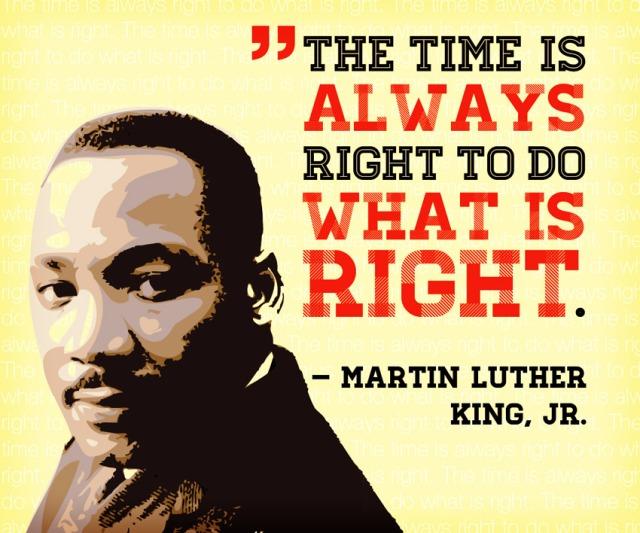 MLK Quote-8