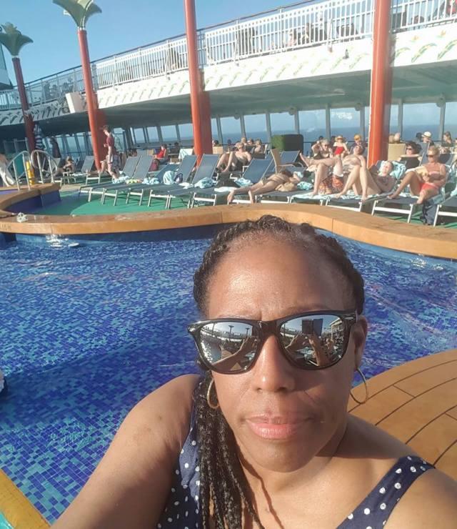 Mythe cruise 2