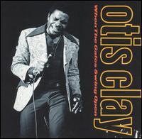 Otis Clay-2