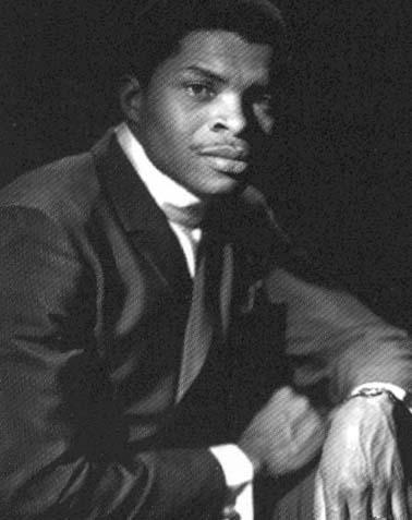 Otis Clay-7