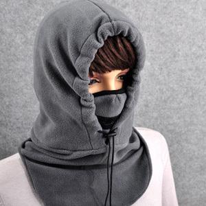 Winter-hat-women-s-windproof-hat-face-mask-muffler-scarf-fleece-wigs-female-knitted-hat-outdoor