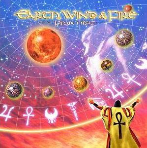 EWF Album Cover-5