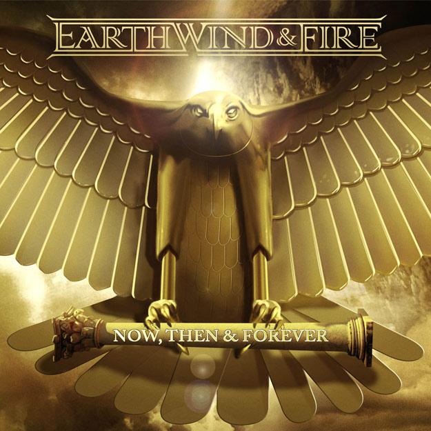 EWF Album Cover-7