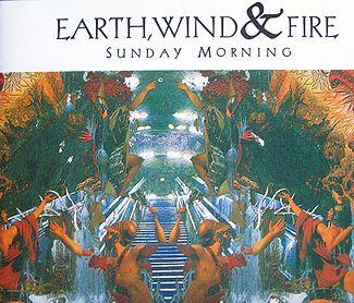 EWF Album Cover-8