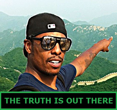 paul-pierce-the-truth-is-out-there-china