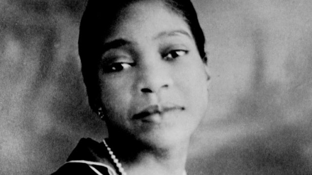 Bessie Smith-1