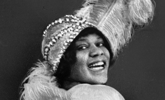 Bessie Smith-2