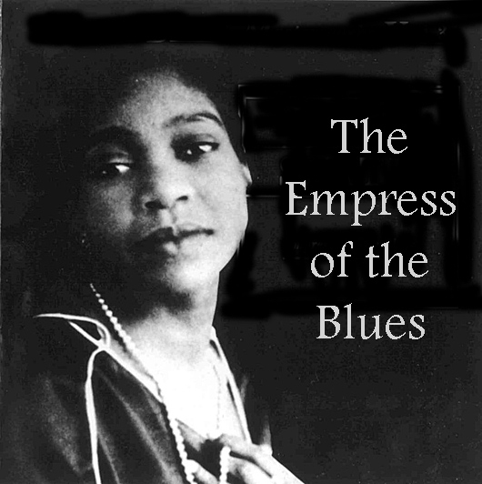Bessie Smith Quotes Endearing Monday Open Thread Our Gems Week Bessie Smith  3Chicspolitico
