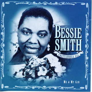 Bessie Smith-5