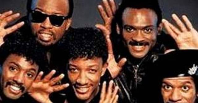 best-kool-and-the-gang-albums-list-u1