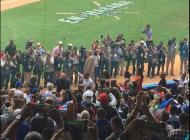 Cuba Baseball 15