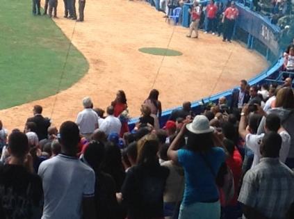 Cuba Baseball 16