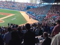 Cuba Baseball 17