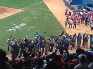 Cuba Baseball 19