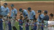 Cuba Baseball 2
