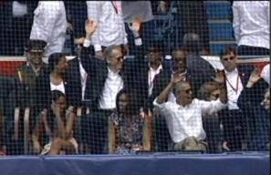 Cuba Baseball 24