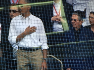 Cuba Baseball 5