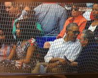 Cuba Baseball 7