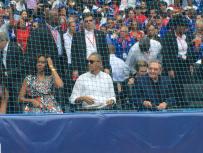 Cuba Baseball 9