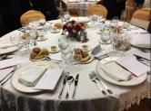 Cuba State Dinner