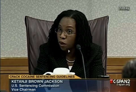 ketanji-brown-jackson