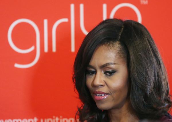 Michelle+Obama+First+Lady+Michelle+Obama+Celebrates+ufVR33tLwoPl