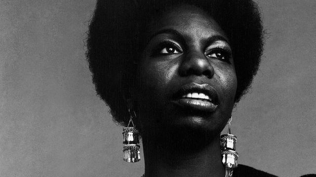 Nina Simone-1