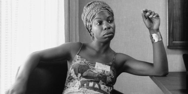 Nina Simone-3