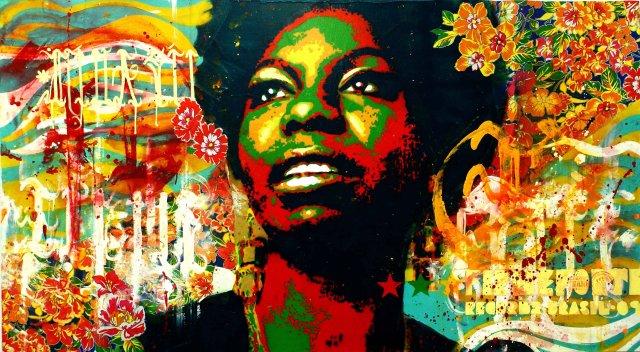 Nina Simone-4