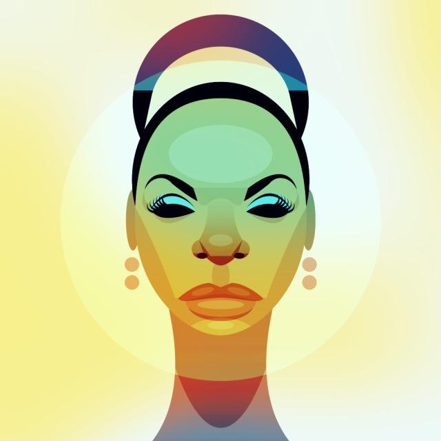 Nina Simone-5