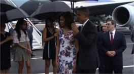 ObamaebCuba 8