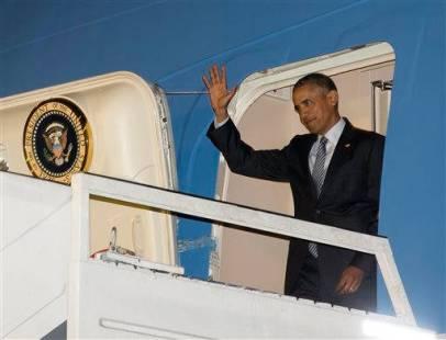 ObamaenArgentina 10