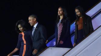 ObamaenArgentina 11