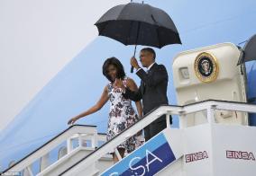 ObamaenCuba 14