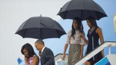 ObamaenCuba 19