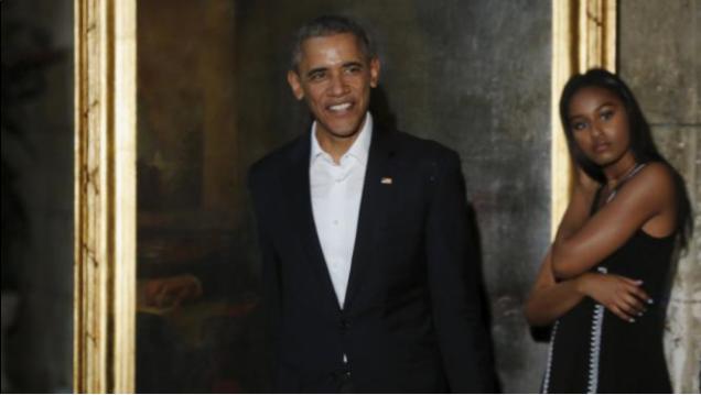 ObamaenCuba 28