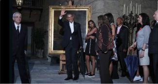 ObamaenCuba 30