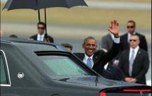 ObamaenCuba 6