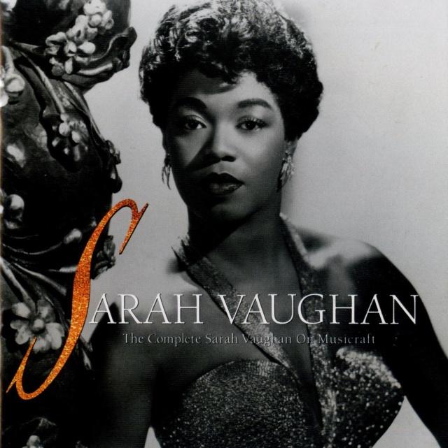 Sarah Vaughan-6