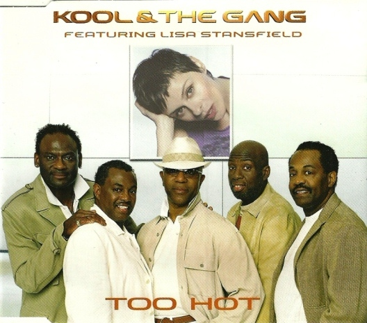 Too_Hot_by_Kool_and_the_Gang_and_Lisa_Stansfield