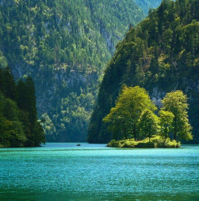 Bavaria ,Germany
