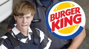 dylann-roof-burger-king-white-privellege-theliptv