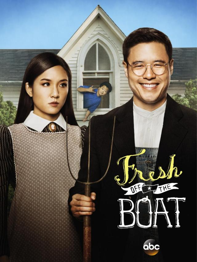 Fresh_off_the_Boat_TV_Series-866718225-large
